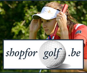 Shop for Golf kortingscode - korting op jouw bestelling