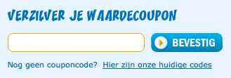 Couponcde Sinqel