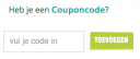 couponcode snuffelbox