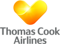 Thomas Cook Airlines: Happy Fly Days vanaf 39,99 euro