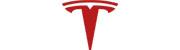 Tesla gratis super charger km
