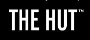 The Hut kortingscode
