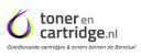 Toner en cartridge kortingscode
