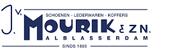 Van Mourik kortingscode