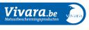Vivara: aanbiedingen vanaf 6,95 euro