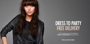 We Like Fashion Kortingscode - nu al koopjes!