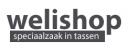 Welishop kortingscode
