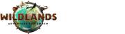 Wildlands: € 2,5 korting + GRATIS Tony's Chocolonely