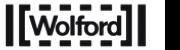 Wolford tegoedboncode
