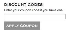 yc-jewels-discount-code