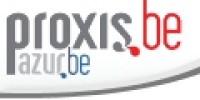 Magazijnopruiming: vanaf €3 bij ProxisAzur