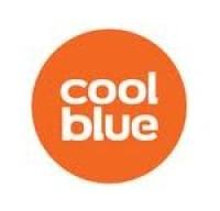 Coolblue: tot 15% korting op droogkasten