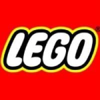 Lego Online Kopen