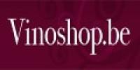 Vinoshop.be kortingscode