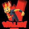 Walibi promocode