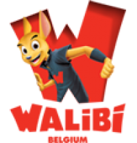 Walibi: €5 korting op je ticket