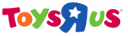 Toys R Us kortingscode