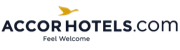 Accorhotels actiecode