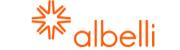 Albelli promotiecode