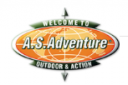 AS Adventure: back to school 10% korting
