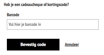 as-adventure-kortingscode