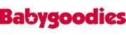 Babygoodies kortingscode