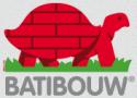 Batibouw 2015 gratis kaarten