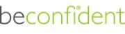Be Confident kortingscode