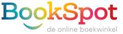 Bookspot actiecode