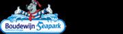 Boudewijn Seapark: duoticket voor slechts €16,50