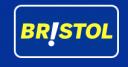 Bristol kortingscode