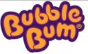 Bubblebum kortingscode