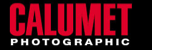 Calumet Photo kortingscode