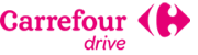 Carrefour Drive promocode