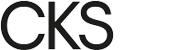 CKS kortingscode
