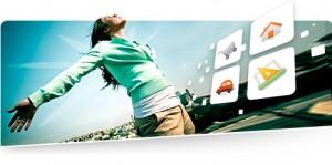 cofidis direct cash - verkrijg hier je online krediet