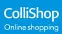 Collishop promotiecode