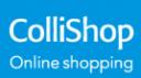Kolossale kortingsdagen tot -50% bij Collishop
