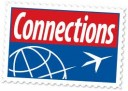 Connections promoties
