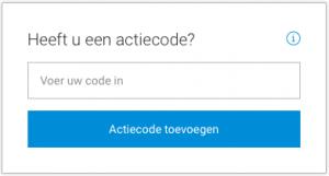 conrad kortingscode