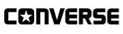 Converse: 30% korting + free shipping
