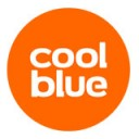 Coolblue: 20% korting op alle Case Logic tassen