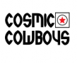 Cosmic Cowboys kortingscode