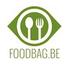 Foodbag voordeelcode