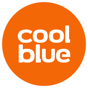 Coolblue dagaanbiedingen