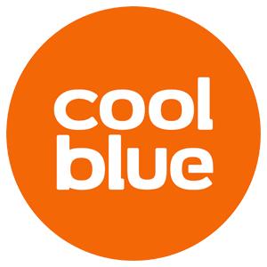 Coolblue dagaanbiedingen