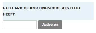 kortingscode decoaction