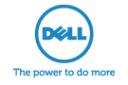 Dell kortingen