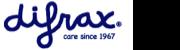 Difrax actiecode