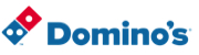 Domino's couponcode